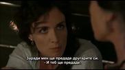 Чифликът на чучулигите 2007 ( La Masseria delle allodole 2007 ) - Целия филм