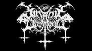 Satanic Warmaster - Satans Race