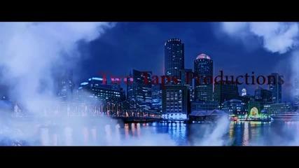 City On My Back (boston) - J. Lye Feat. Jus Clide & Yung Bean (high)