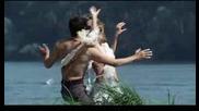 Adriano Celentano - Yuppi Du (2008)