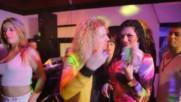 Sabiani ft. Marseli Petro Kallashi - Hit Hit Official Video Hd