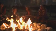 Camp Rock 2 - Wouldnчt Change A Thing Full Music Video (movie Version)