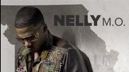 Nelly Featuring Daley-heaven ( Много свежа песен)