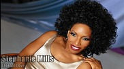Stephanie Mills - Eternal Love