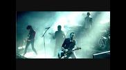 Linkin Park - New Divide Dubstep Remix