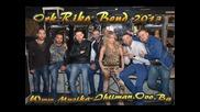 Ork Riko Band - Ot vratata za krakata 2013 Dj Plamencho Rp