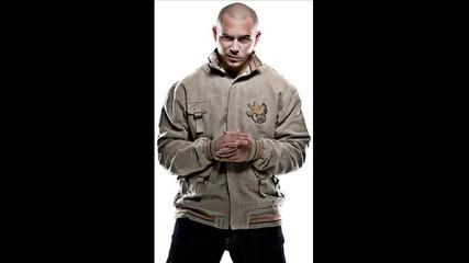 Pitbull - Bojangles Without Lil Jon