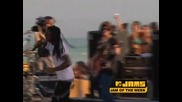 Lil Wayne Feat. Drake & Young Money - Every Girl ( Mtv Spring Brack Live ) ( Високо Качество )