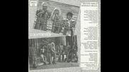 Neoton Familia--szellem Szerelem-1987