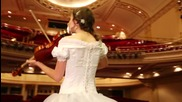 2012 * Lindsey Stirling - Phantom of the Opera