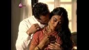 Индия - любовна история 63 еп. (caminho das Indias - bg audio)