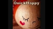 Idoser - Quick Happpy