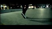 Прекрасна ! Adrian Sina - Angel feat. Sandra N. ( Официално видео ) + Превод