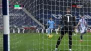 Рияд Марез покачи на 4:0 за Сити