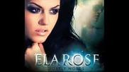 Ela Rose - Lovely Words