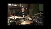 Cobus - Drumsolo