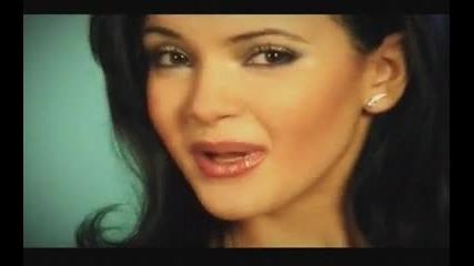 Maria - Nesho Sexy