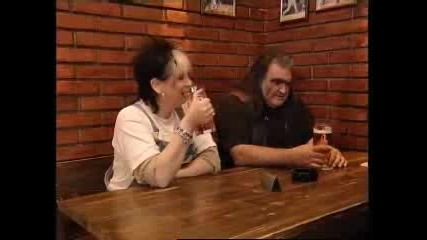 Music Idol 2 02.05 Новите ментори на по бира