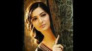 Famous Super - Hit Hindi Songs 2008 - 2009в™«