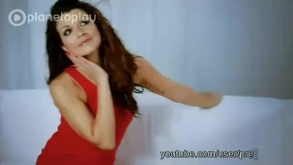 Кали - Спрях ли ти тока ( Оfficial Video ) *2011* Високо Качество