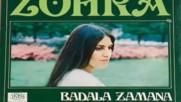 Zohra - Badala Zamana-1977