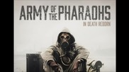 Army Of The Pharaohs - In Death Reborn 2014 Целия Албум