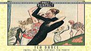 Tea Dance - 1920's_ 30's_ 40's Vintage Tea Party Past Perfect Full Album