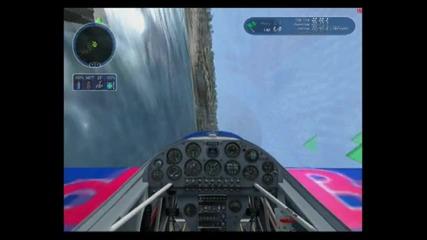 Mfs Red Bull Race