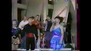 Пирин Фест 92 - Севдалина Спасова - Не мога без тебе