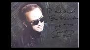 Превод Оригинала на Тони Стораро - Така ме запомни Stamatis Gonidis Rokades Feat Master Tempo