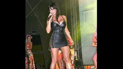 preslava - Obeshtai mi Remix