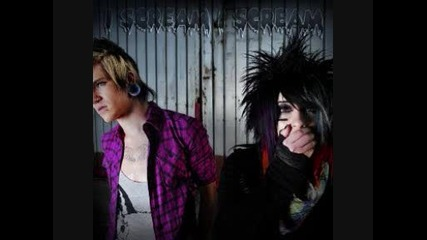 Blood on the dance floor - Lose Control [botdf]