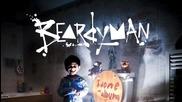 Beardyman ft Foreign Beggars - Oh
