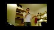 Eljazz - Beatbox