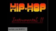 50 Cent - Still Will ft. Akon (instrumental)