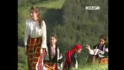 Родопски песни от Златоград - 2 - ра част