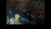 Dr.dre Ft. Snoop Dogg - Still Dre (live)