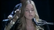 Diana Krall - You Go To My Head - Превод