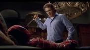 Спайдърмен 2 филм - Трейлър