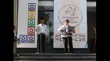 Авлига Пее 2007 - 5