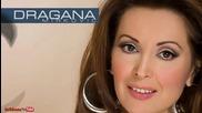!!! Dragana Mirkovic 2013 - Kontinent - Prevod