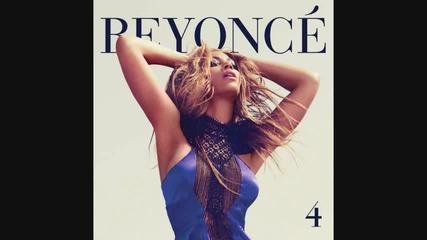 Поредната готина песен на Beyonce - Schoolin life