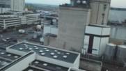"""""""Грийнпийс"""" разби дрон в АЕЦ, за да покаже слабата защита"""