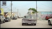 Sigma ft Paloma Faith - Changing - Видео