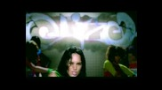 Elize - Into Your System