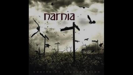 Narnia - Armageddon
