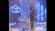 Zlata Avdic - Srce Lavlije