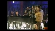 Richard Marx & Nsync - This I Promise You