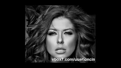 Андреа - Докрай - Пиано версия - S O O N - 2012