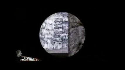 Counter Strike Team 3d Movie